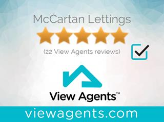 View Agents Reviews